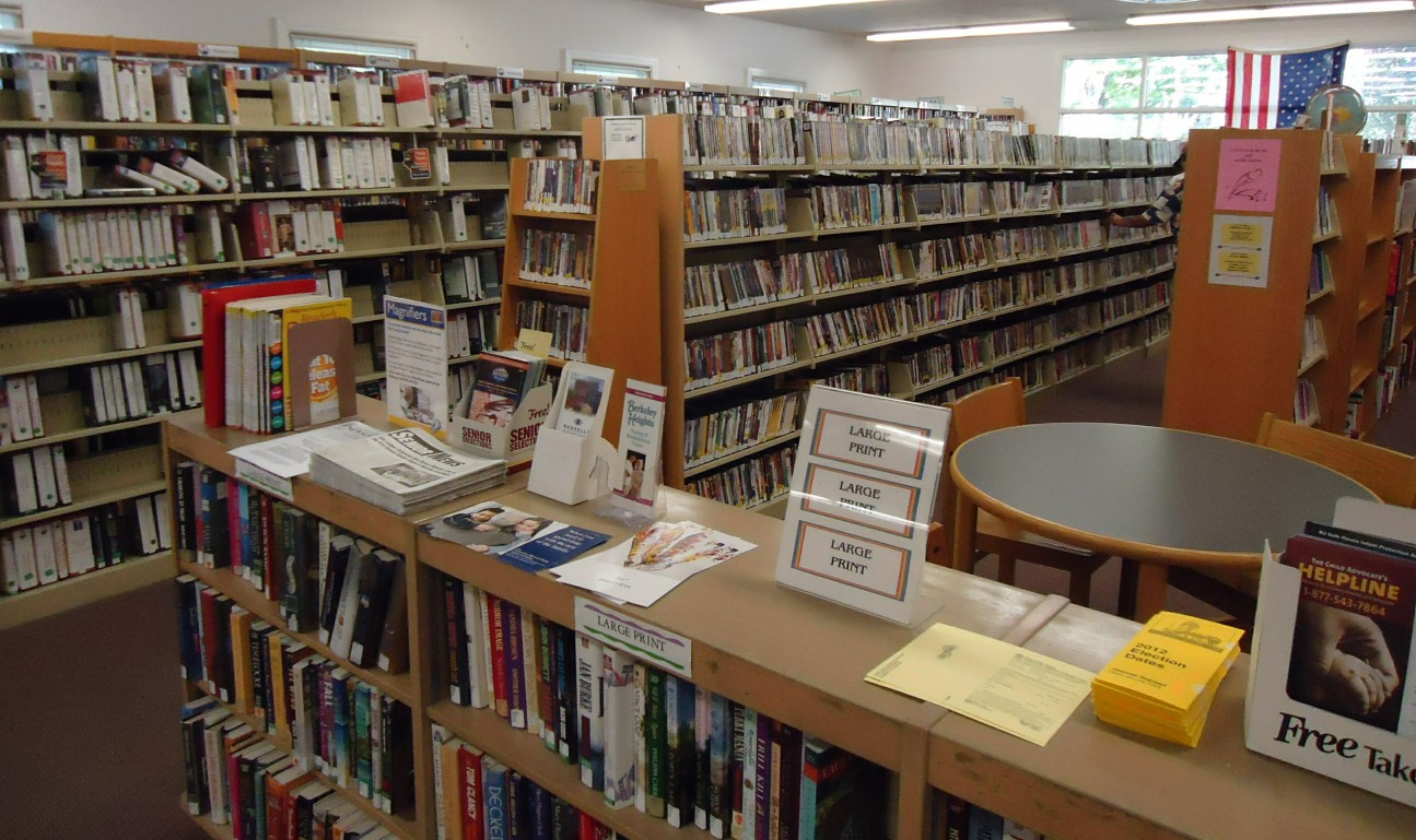 Use of Other Libraries - Online Learners - LibGuides at Institute of