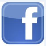 Facebook North Seattle College