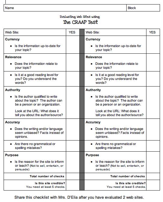 levels of organization worksheet high school levels best free printable worksheets. Black Bedroom Furniture Sets. Home Design Ideas