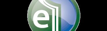 eBooks on EBSCOhost logo