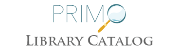 KCTCS Library Catalog logo
