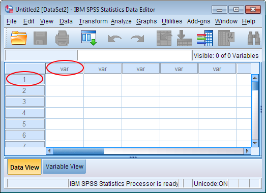 Data Creation in SPSS - SPSS Tutorials - LibGuides at Kent State ... 2d73bff65f3
