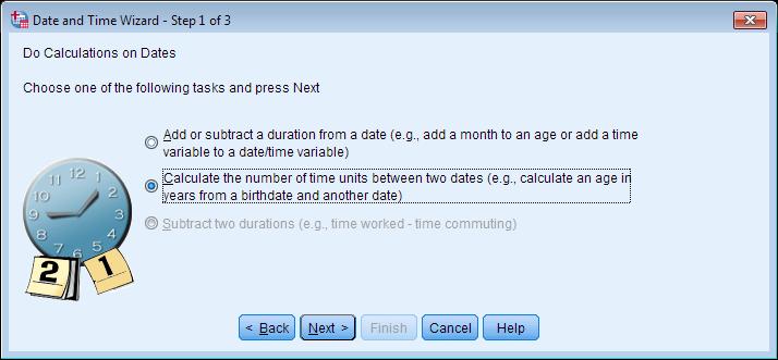 best date calculator age