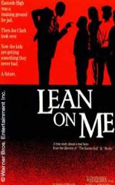 Click here to watch the Lean on Me film