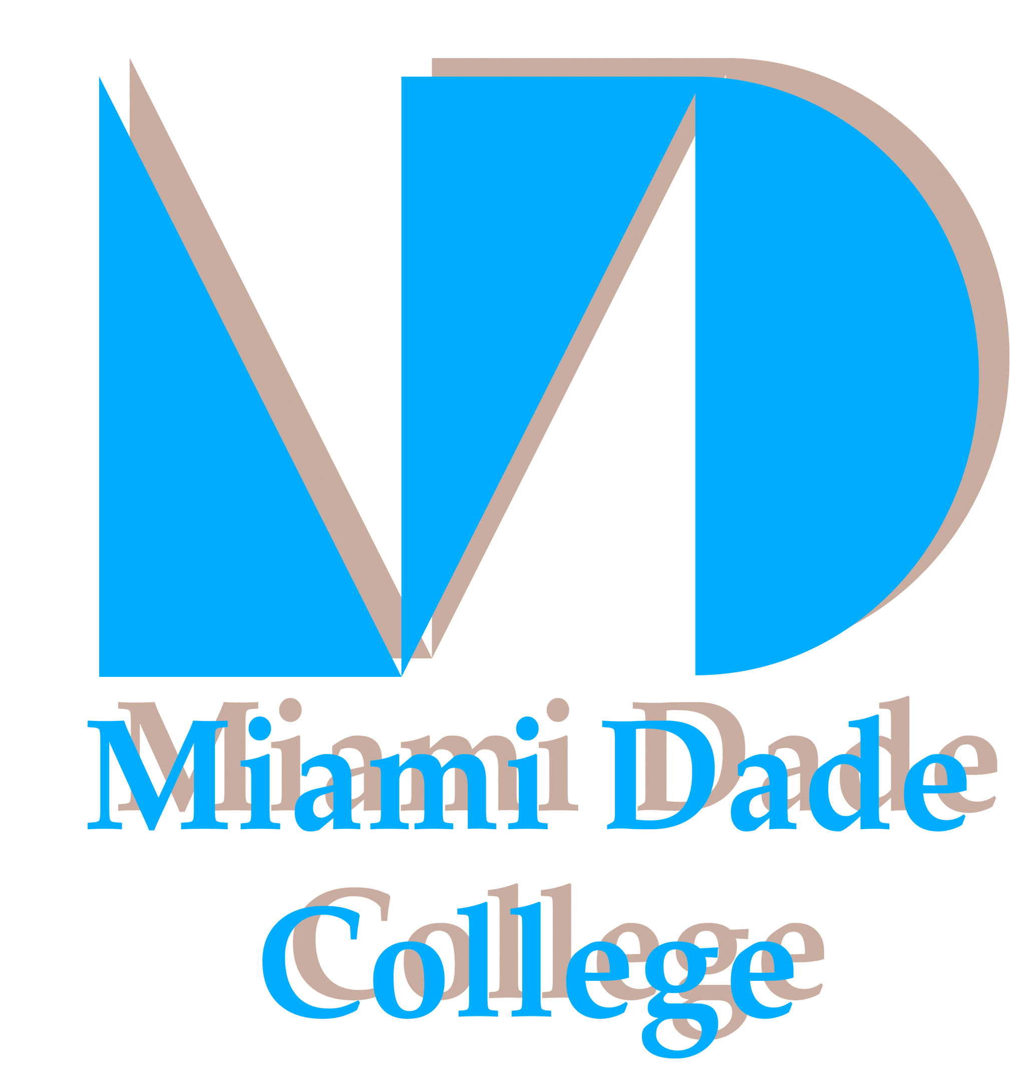 MDC Department of Resource Development - Grants and Awards - LibGuides at Miami  Dade College Learning Resources