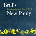 Brill's New Pauly