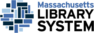 Massachusetts Library System