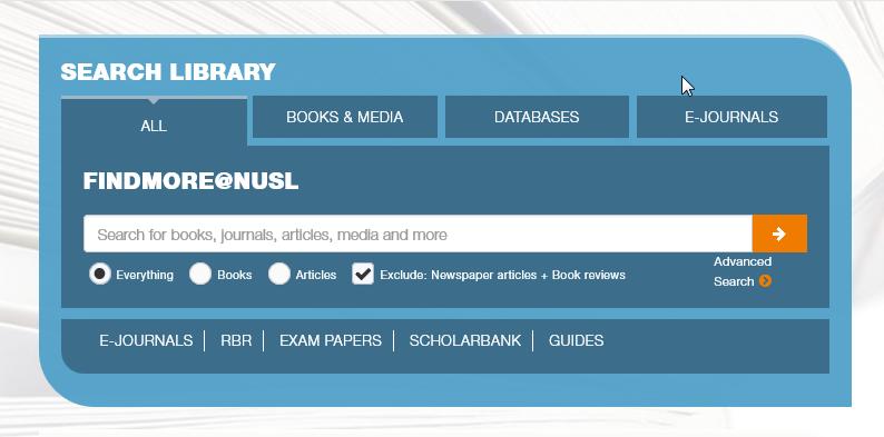 How do I login to access E-Resources such as Databases, E-Books, E