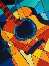 Cubism French Influence On The Art World Libguides At