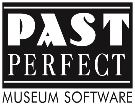 PastPerfect Museum Software logo