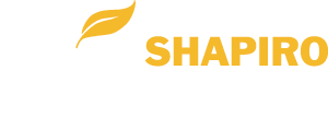 Shapiro Library Logo