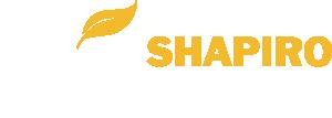Shapiro Library