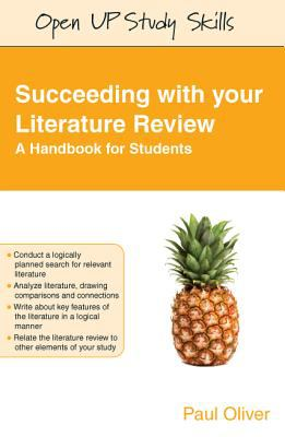 Writing your literature review GoodWritingHelp com   ways to structure your Literature Review mp