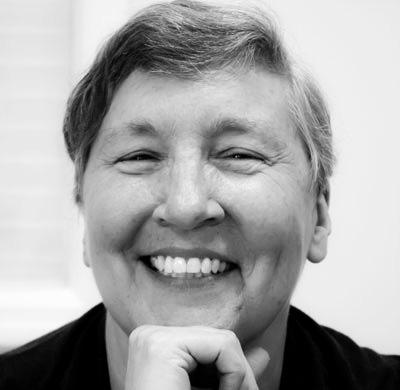 Judy Sizemore