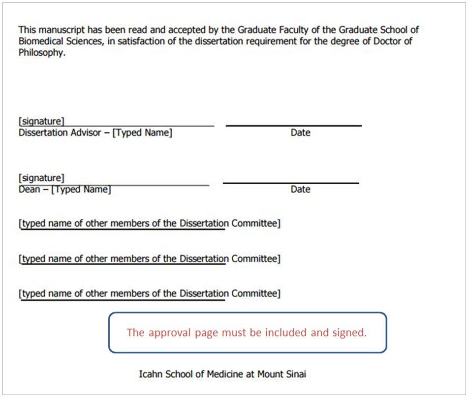 Help in phd proposal