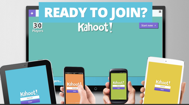 Kahoot! - Electrical Trades - Guides at WA State Training Providers