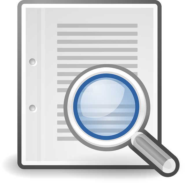 7c45f02c13911 Buscar información - Cómo elaborar un Trabajo Fin de Grado ...