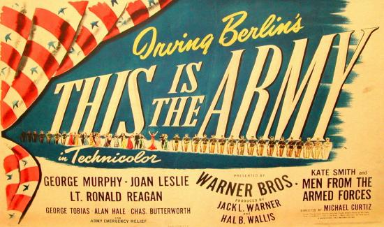 original movie poster research collection 1940 1962 home