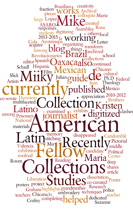 essay title paper in spanish