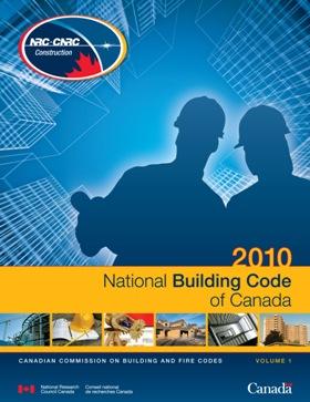 National Building Code Pdf
