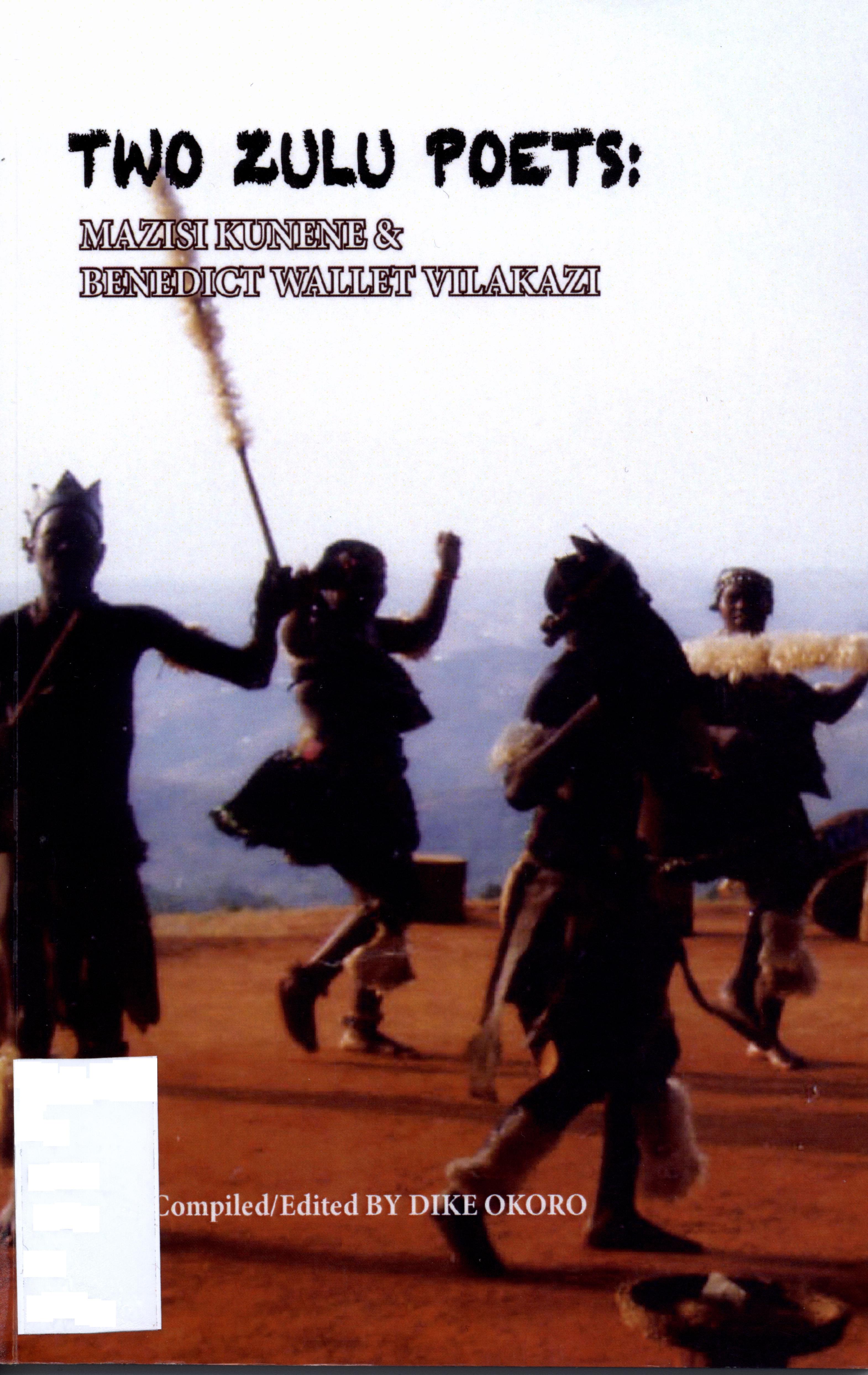 Help with my essay zulu culture