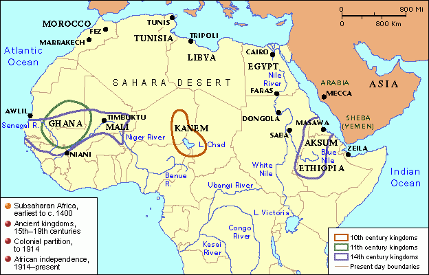map Map Of Ancient American Civilizations on ancient african civilizations, ancient european civilizations, giants and american ancient civilizations, map of native american civilizations, world map with ancient civilizations, north american civilizations, central american ancient civilizations, ancient lost civilizations, south american ancient civilizations, map of modern civilizations, ancient mediterranean civilizations, north america ancient civilizations, ancient bolivian civilizations, top 10 ancient civilizations, ancient mesoamerican civilizations, map of world civilizations, ancient israelites civilizations, ancient andean civilizations, native american ancient civilizations,