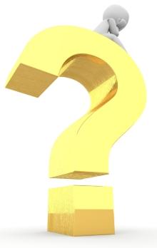 Question mark [Image source: Pixabay, https://pixabay.com/en/question-mark-question-response-1026528/, copied under CC0 1.0, https://creativecommons.org/publicdomain/zero/1.0/deed.en]