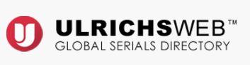Resultado de imagen para ulrich's directory logo