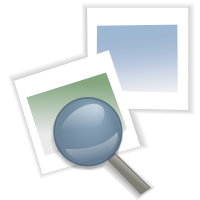 """[Andrew Fitzsimon, """"Thumbnail"""", Image Source: Open Clip Art Library http://www.openclipart.org/detail/25565, CC0 1.0 https://creativecommons.org/publicdomain/zero/1.0/]"""