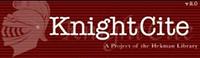 Knight Cite
