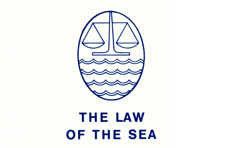 thesis on law of the sea The framework for an international law of the sea should have the authority or force of law and promote collective interest that drives state compliance.