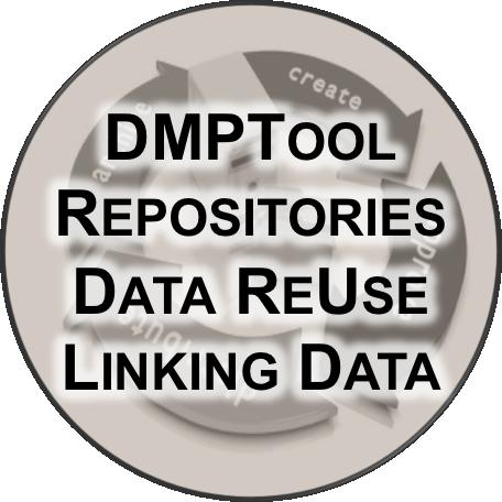 Icon lists data management services