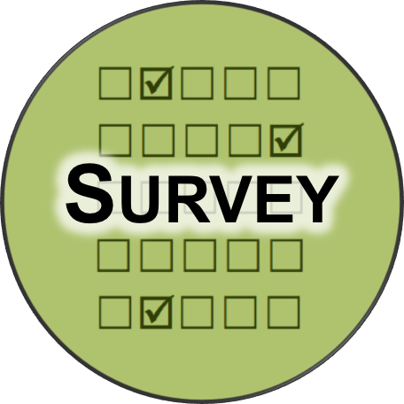 Home - Survey Design Software (Qualtrics) - Research Guides at New ...