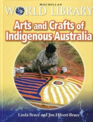 arts crafts ancient australians collinson library at