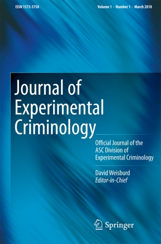 contemporary problems in criminal Buy contemporary social problems 6th edition (9780205420766) by vincent parrillo for up to 90% off at textbookscom.