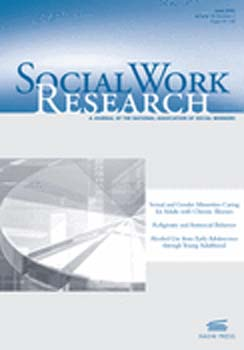 research paper writing in psychology social