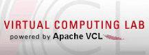 Virtual Computing Lab