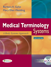 Medical Terminology Systems from CREDO