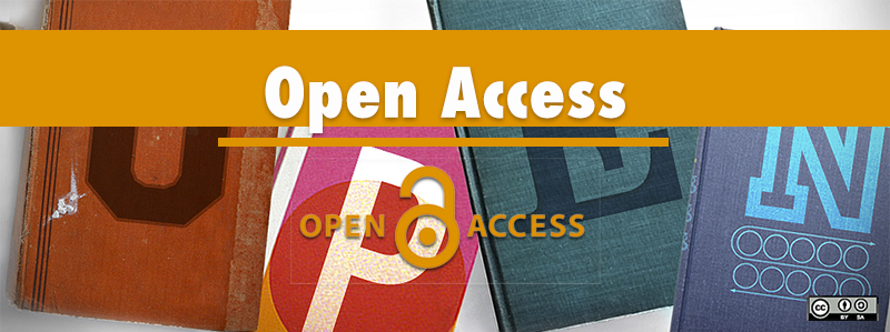 Open Access Guide