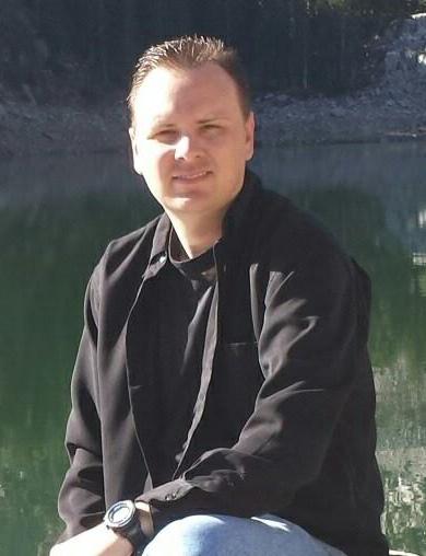 Justin Sorensen