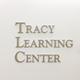 DML 202 Tracy Learning Center