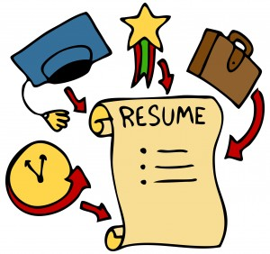 Resume Amp Cover Letter Tutorials Mohave Community College