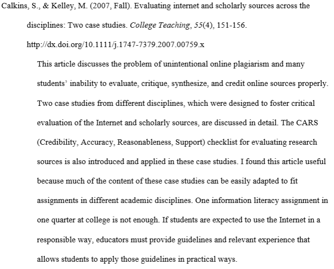 single source argumentative essay Argumentative essay examples  if you're unsure if the source is acceptable for your essay, please ask your professor  every single store you go to will .