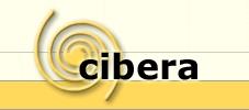 logo Cibera