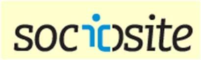 Logo SocioSite