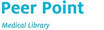 Peer Point logo