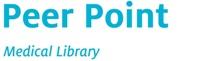 Peer Point logo