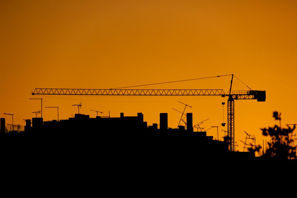 Find journal articles - Construction Management - LibGuides at