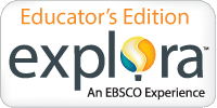 Explora Educator's Edition