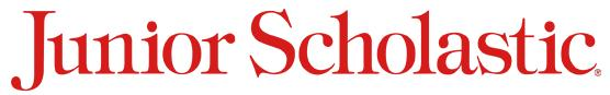 Junior Scholastic